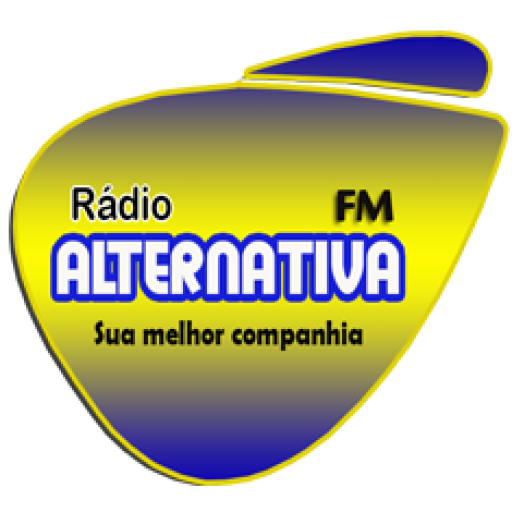 Alternativa Fm Goiânia 1 0 APK Download - Android Music