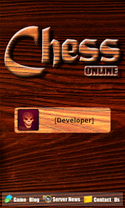 Chess Online 14.3 screenshot 1
