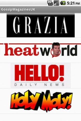 Huffpost celebrity uk msn