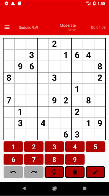 sudoku solver free 1 1 APK Download - Android Puzzle Games