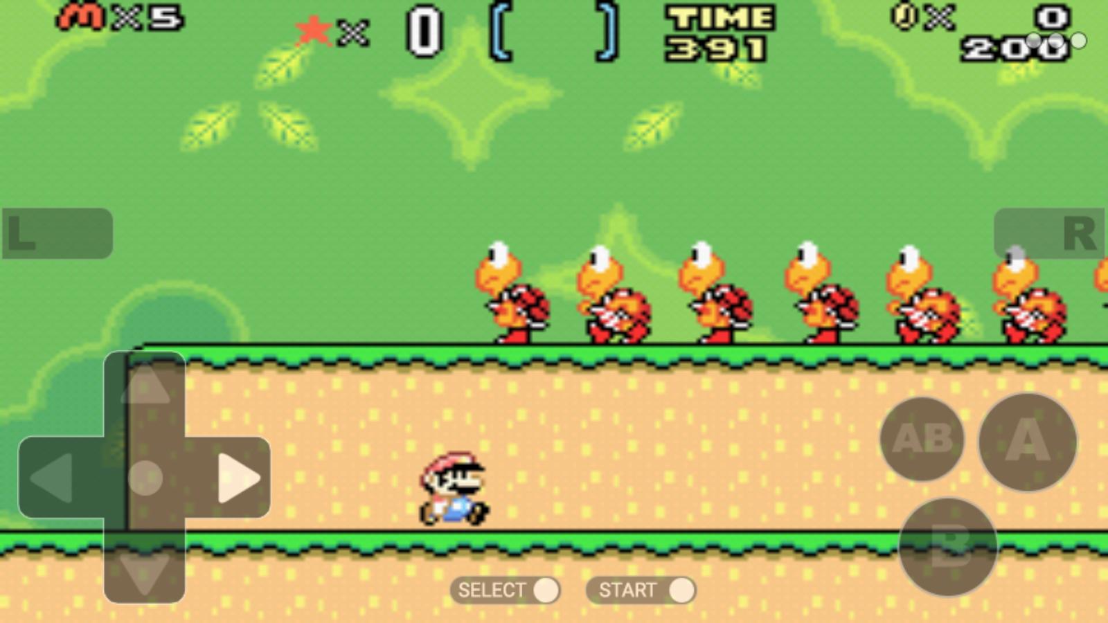 classic boy emulator full version apk free