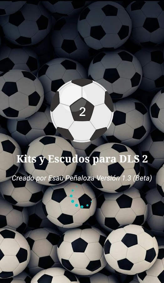 Kits y Escudos DLS 3 1 4 APK Download - Android Sports Games
