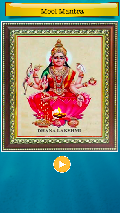 Mool Mantra for immense wealth 1 49 APK Download - Android