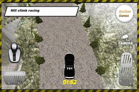 Police Car Chase 6.0.0 screenshot 11