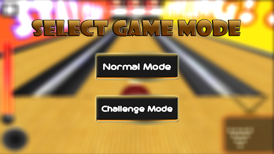 Lets Bowling 1.0 screenshot 3