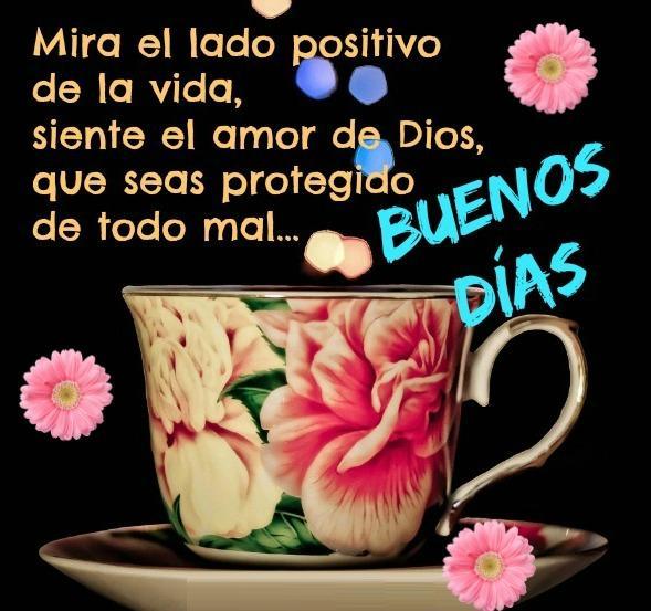 Frases De Buenos Dias Cristianas 10 Apk Download Android