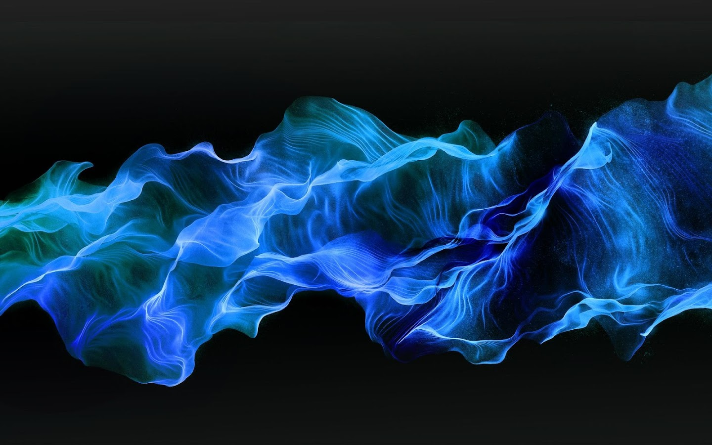 Blue Fire Live Wallpaper 1.30 APK Download - Android ...