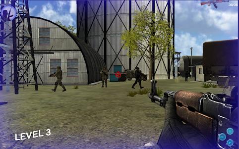 Unlimited Shooter 3.0.9 screenshot 4