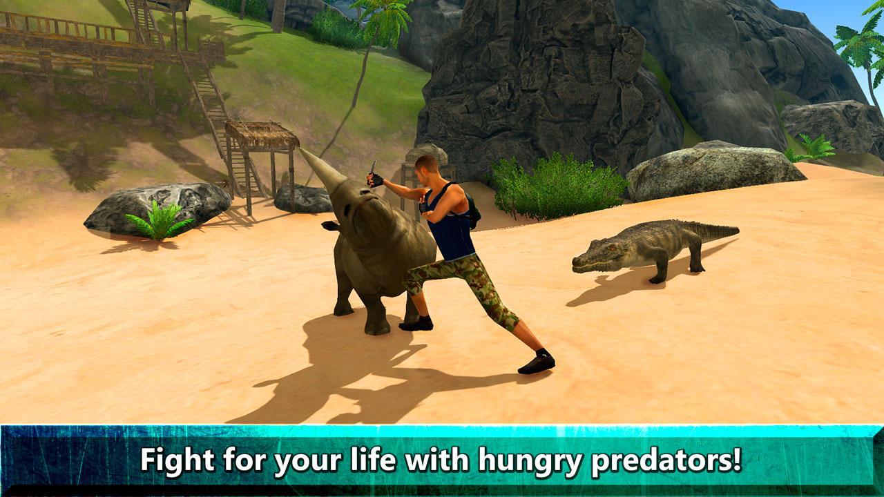 Скачать thrive island survival полная версия и взлом.
