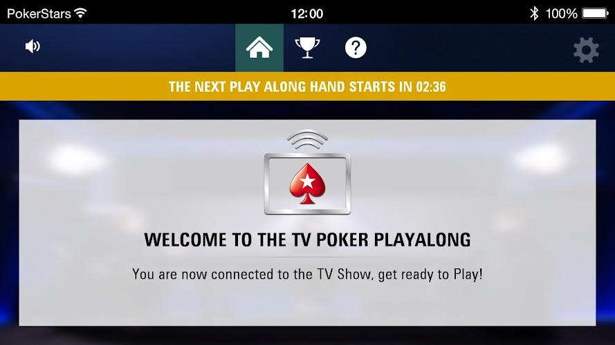 Игра через прокси сервер | PokerStars | Форум PokerStrategy com