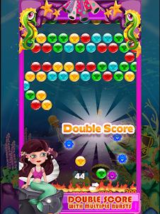 Bubble Burst Shooter Mania 1.1 screenshot 15