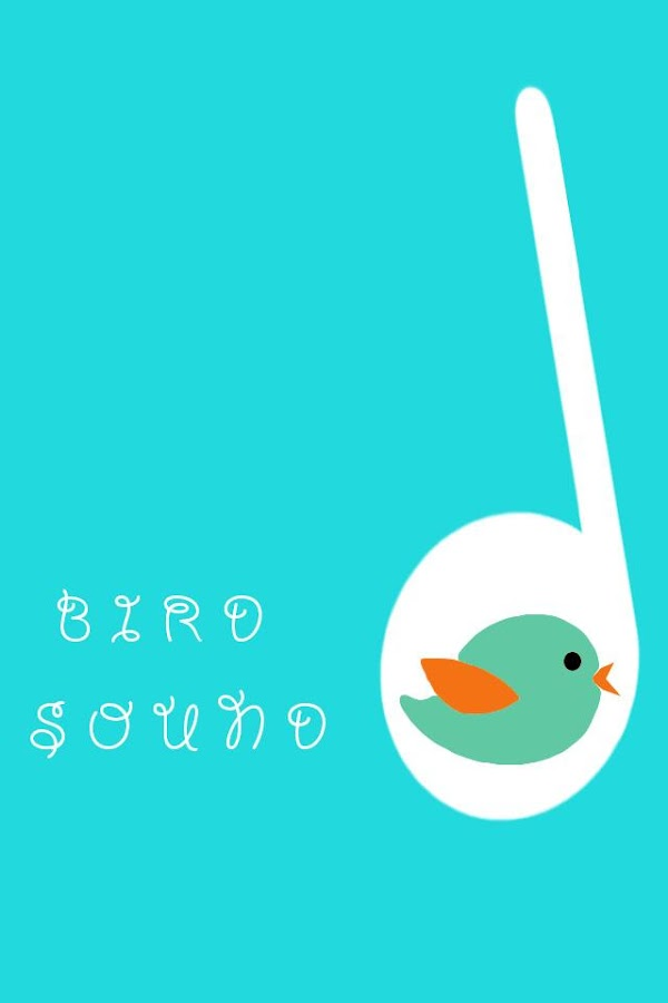 Bird Sounds Ringtone AZ 1 1 APK Download - Android