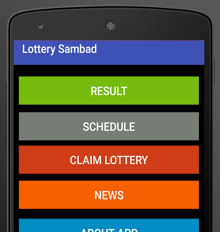 com g lotterysambad 3 0 1 APK Download - Android cats  Apps