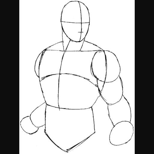 How To Draw Marvels 1 0 Apk Download