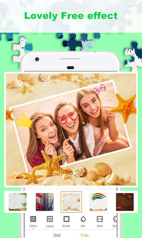 beauty makeup selfie beauty filter photo editor 4 73 apk download