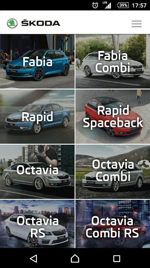 škoda Hrvatska 10 Apk Download Android Lifestyle التطبيقات
