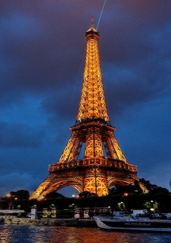 Paris City Wallpapers Hd 1 2 Apk Download Android