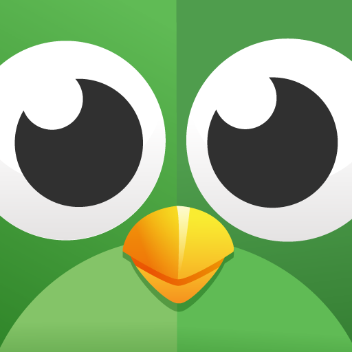 download tokopedia 3 81 apk android shopping التطبيقات apk downloader