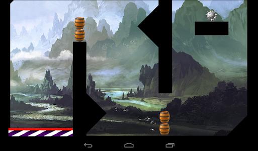 Game Boom 1.1 screenshot 7