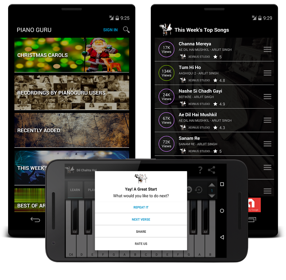 piano apk download uptodown