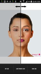 Lakmé Makeup Pro 12.10.5 screenshot 5