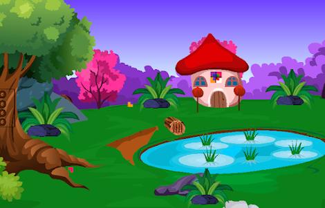 Escape Games Day-46 v1.1.0 screenshot 2