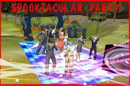 Ultimate Zombie Simulator 3D 1.2 screenshot 2