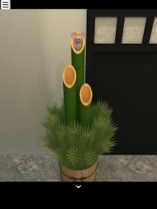 Escape Game - 2018 1.1 screenshot 14