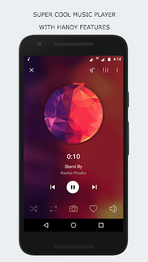 com augustro musicplayer audio 6 1 pro APK Download - Android cats  Apps