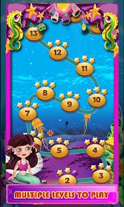 Bubble Burst Shooter Mania 1.1 screenshot 2