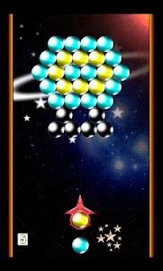Bima Galaxy 1.0 screenshot 4