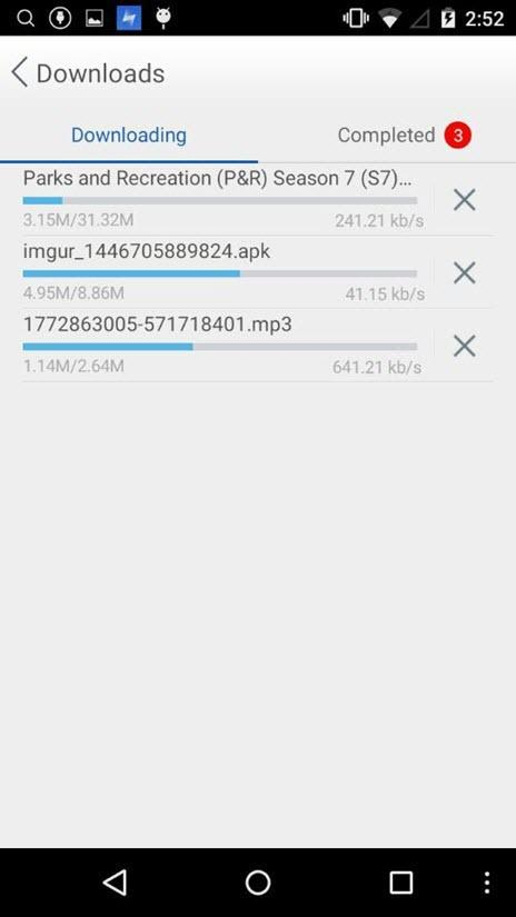 apowersoft phone manager pro apk