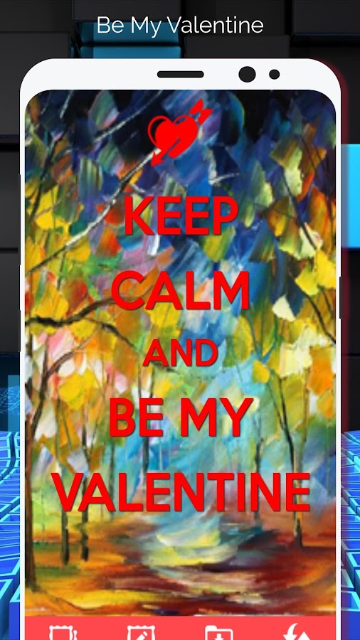 Keep Calm Wallpaper Creator 15 Apk Download Android