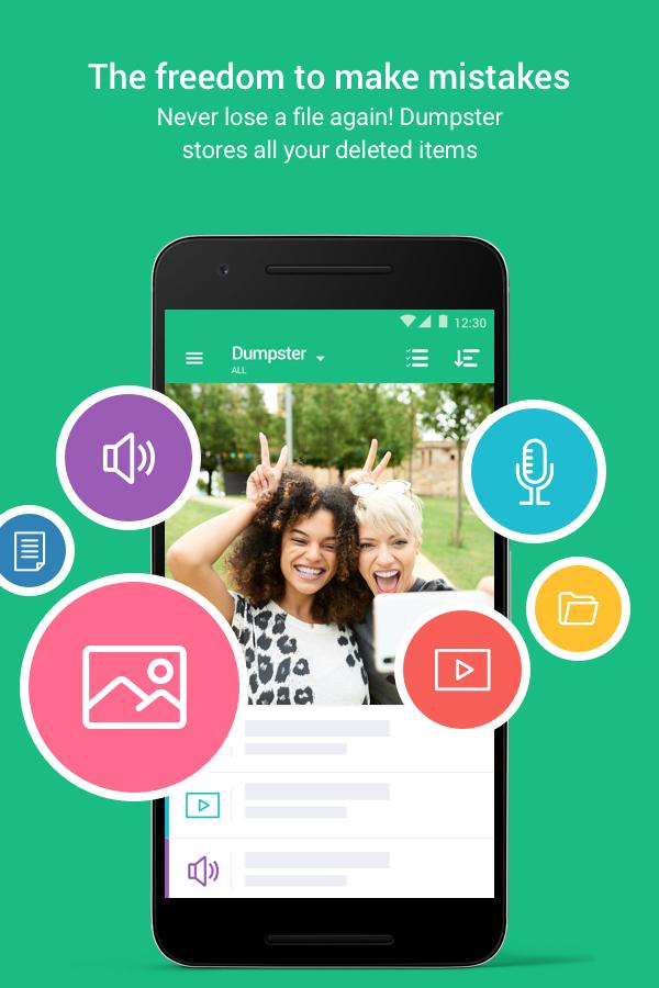 com baloota dumpster 2 24 323 3ba0c APK Download - Android