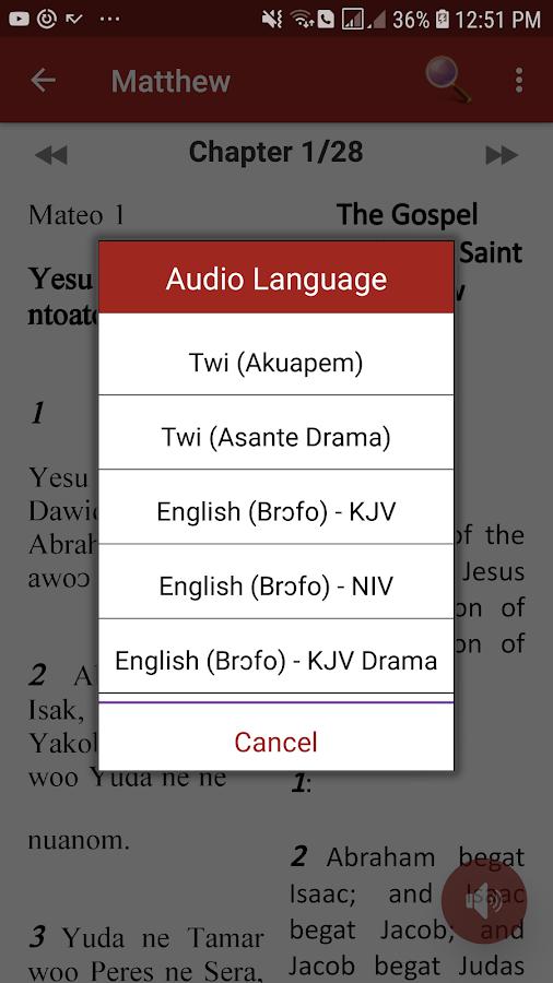 com mobobi twibibleofflineaudio 1 6 APK Download - Android