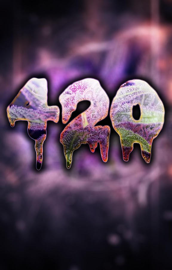 420 videos free download