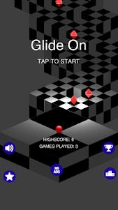 Glide On 1.0 screenshot 2