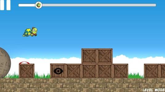 Jumpit 1.3 screenshot 5