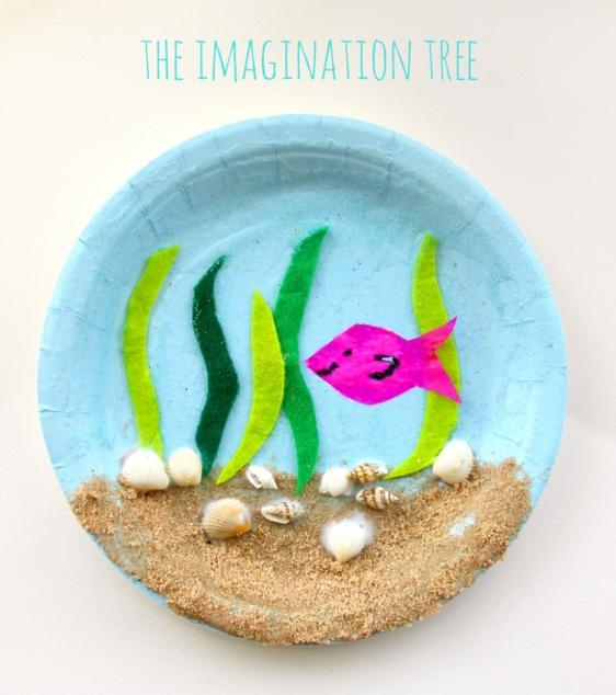 Paper Plate Crafts 30 Apk Download Android Lifestyle Apps