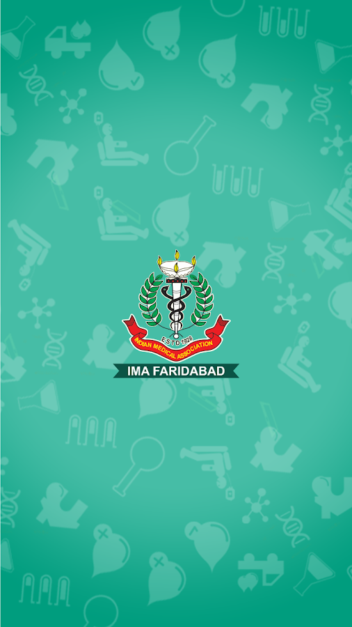 IMA-Faridabad 1 9 APK Download - Android Communication Apps