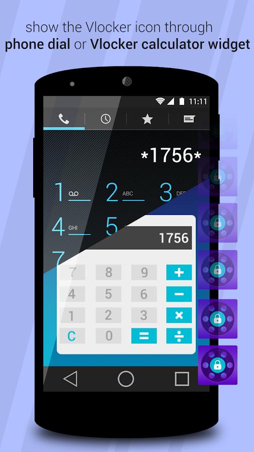 Hide Photo &Video Vault Locker 3 1 3 APK Download - Android