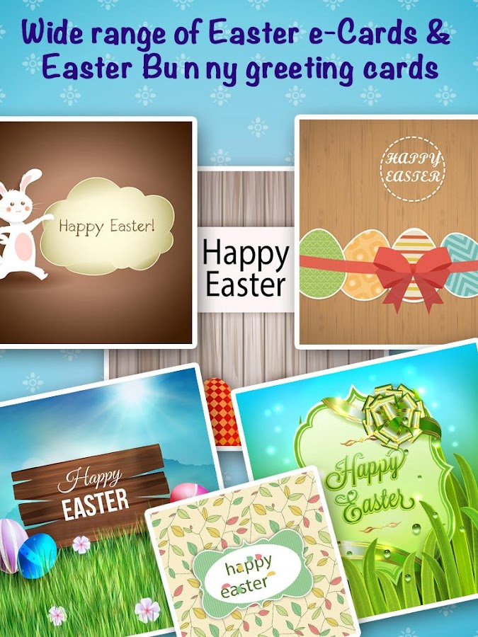 Happy easter cards greetings 10 apk download android happy easter cards greetings 10 screenshot 12 m4hsunfo