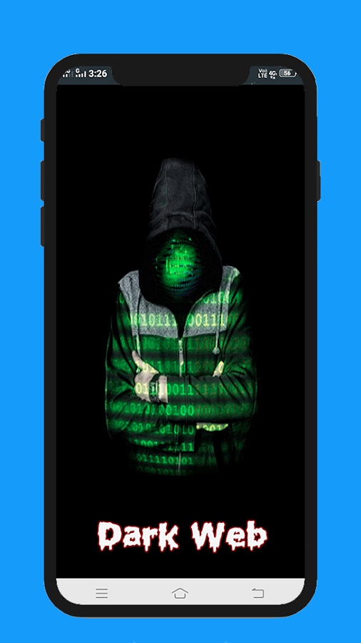 Dark Web 6 3 APK Download - Android Productivity Apps