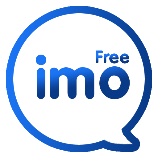 imo app apk download free