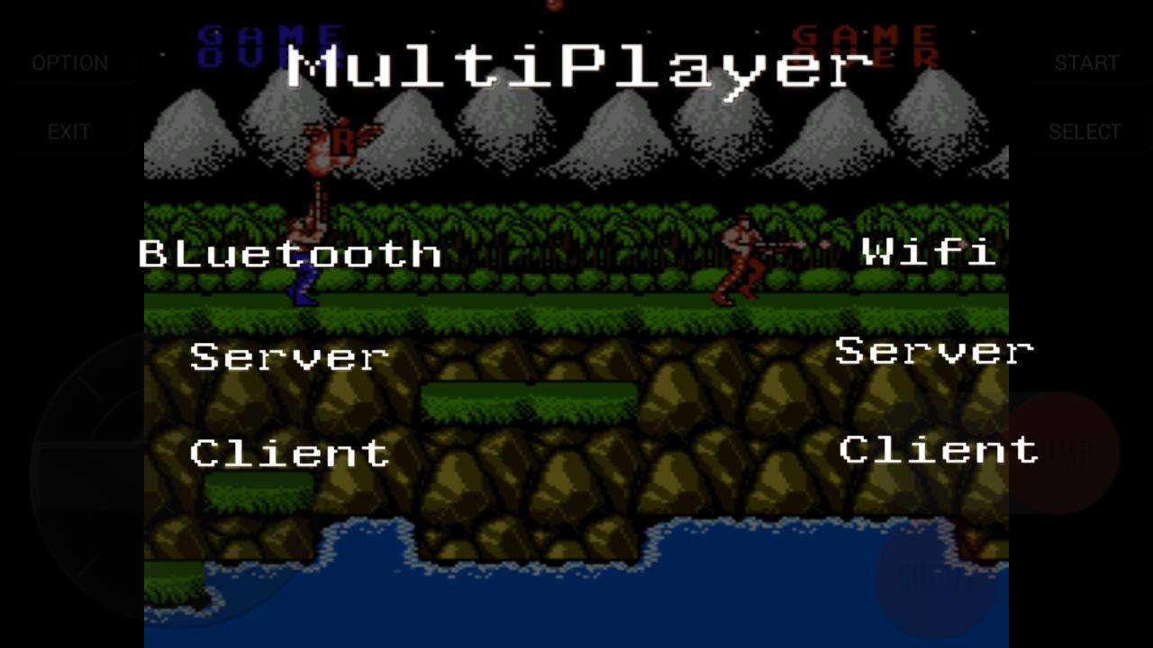 NES Emulator (CoolNES) - The best free Emulator 2 0 APK Download