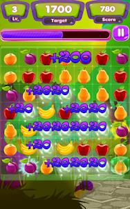 Fruit Legend 2 1.6 screenshot 5