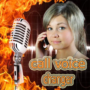 call voice change new 6.8 screenshot 2