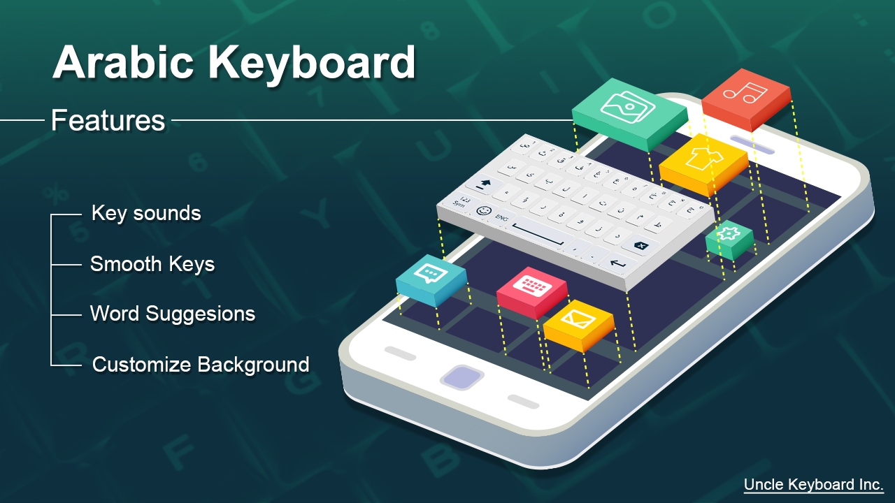 download smart keyboard pro apk autotext android