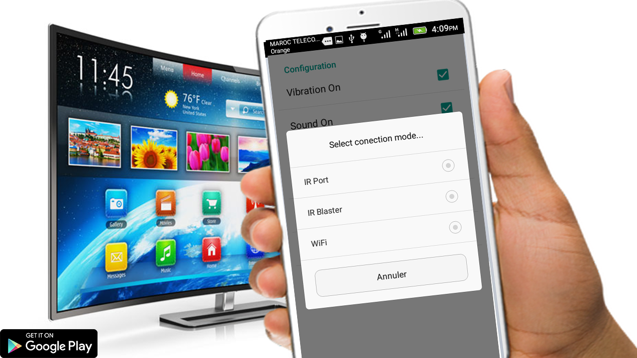 remote 2018 control for tv - all tv 19 16 APK Download - Android