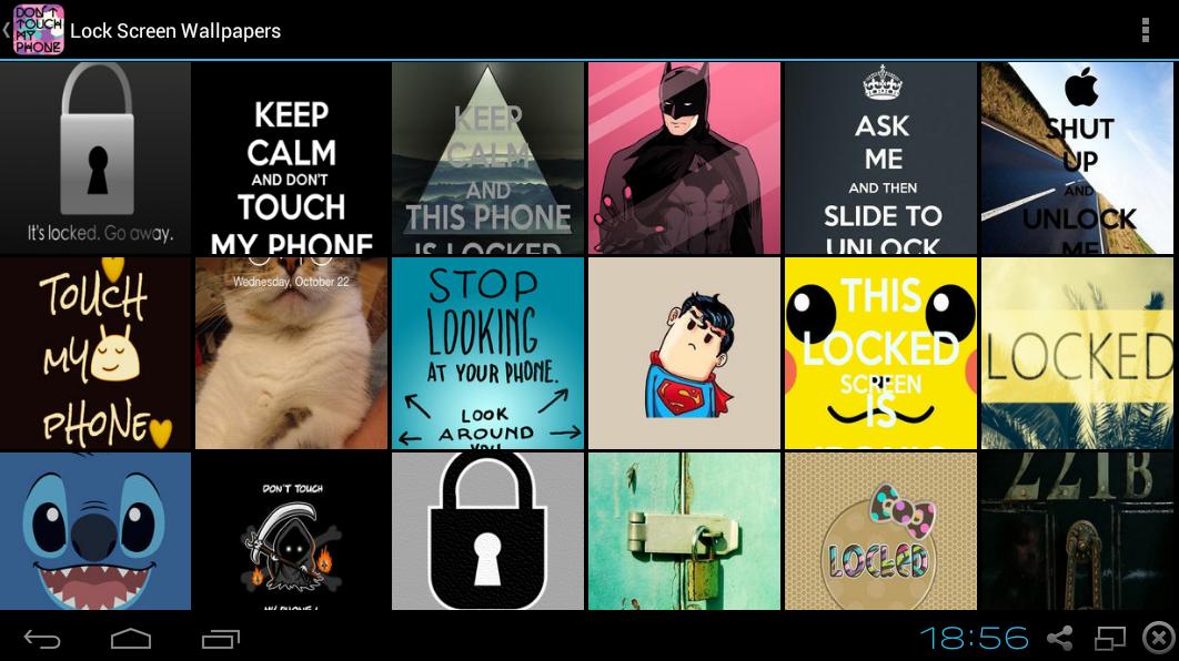 Cute Wallpaper Cute Wallpapers For Your Phone Lock Screen
